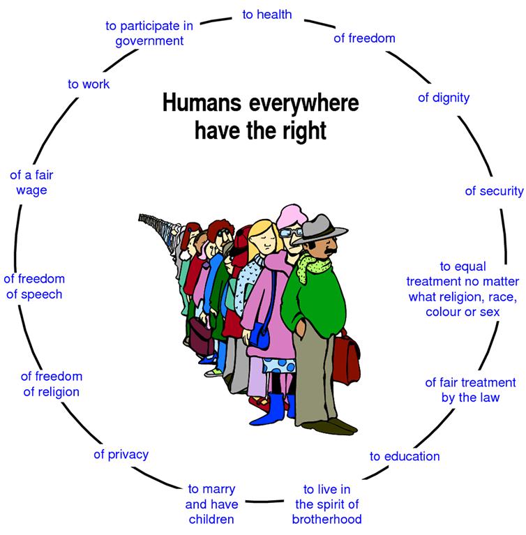 H R Diagram Activity Sheet