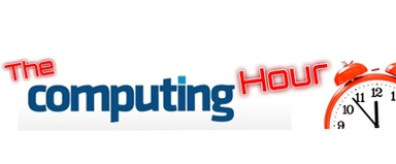Computing Hour May 20th Postponed