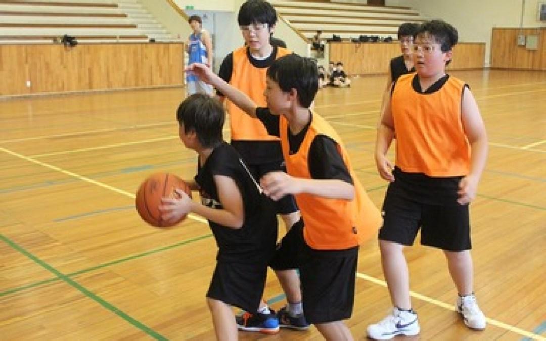 Gateshead School Sport Partnership Now Delivers National Award Courses