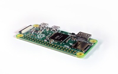 Computing – Raspberry Pi Grants Available
