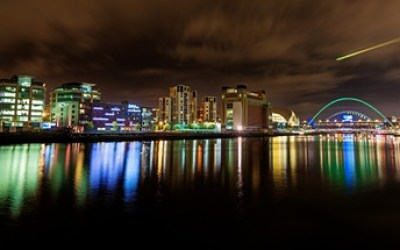 Talk on the Tyne and Tech on the Tyne – Coming Soon!