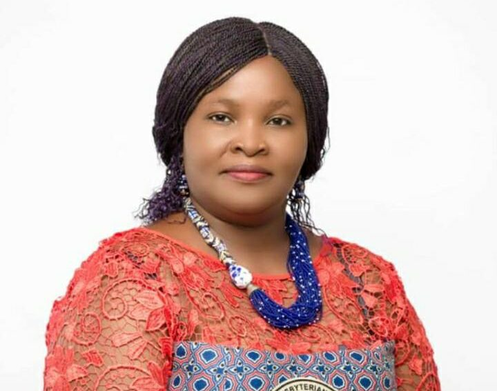 Let us protect the Integrity of Women - General Manager of EPCG Schools