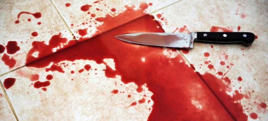 Female JHS 1 Student found butchered at Asirifikrom