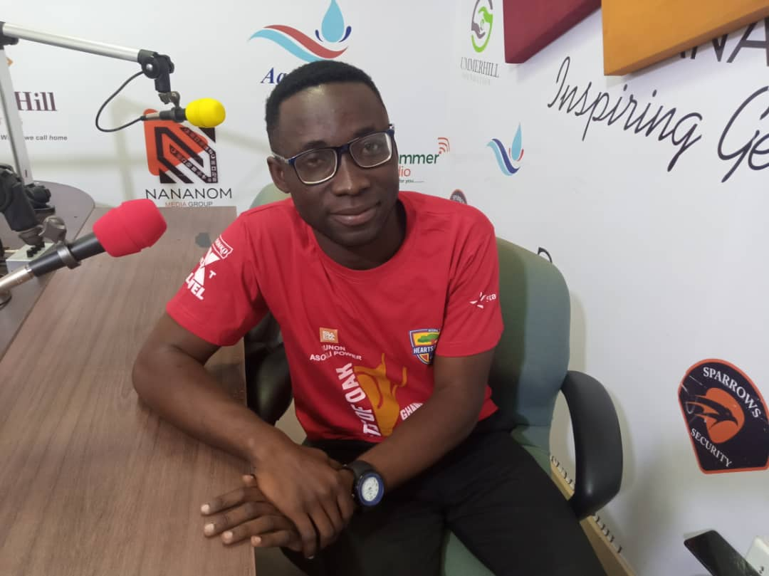 Upgrade ,Promote and Pay Teachers their Salary Arrears to make them 'Millionaires' - Ellis Ferdinand to Akuffo Addo | 2