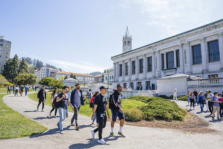 2022 Rankings: Incredible Top 10 Universities in the World you should know | 1