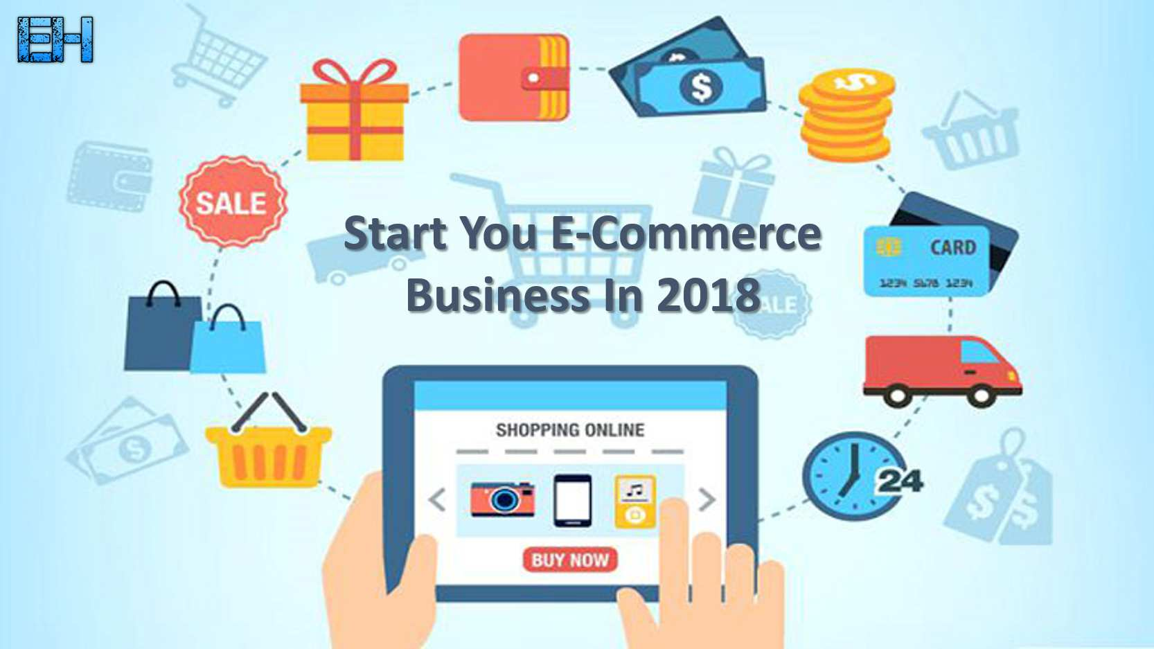 ecommerce business ideas