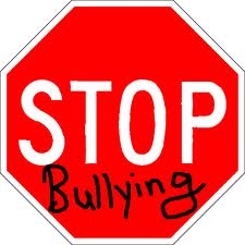 anti-bullying-procedures-schools