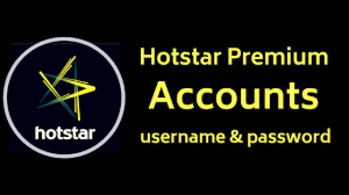 Hotstar Premium APK
