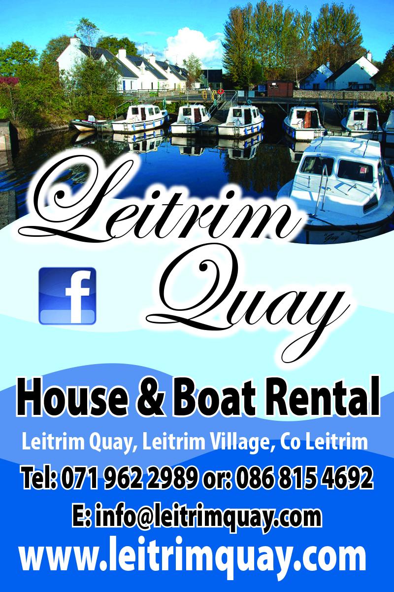 Leitrim Quay 31-1.indd