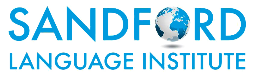 Sandford Language Institute logo