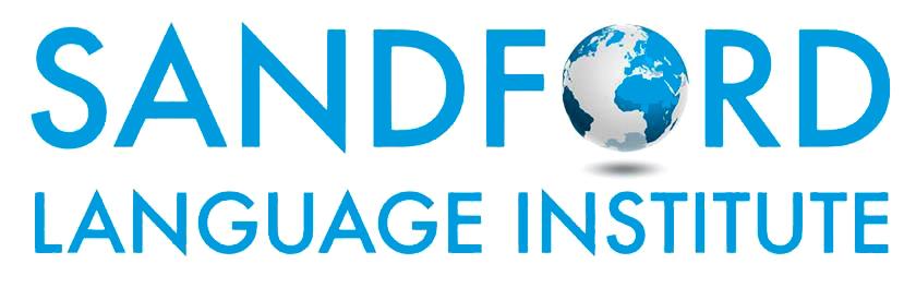 Sandford Language Institute logo