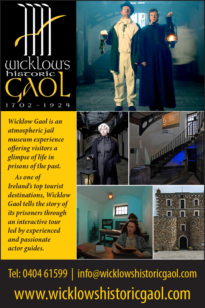 Wicklow Gaol 31-1.indd