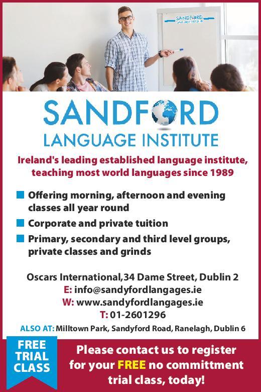 Sandford Institute 31-1-page-001