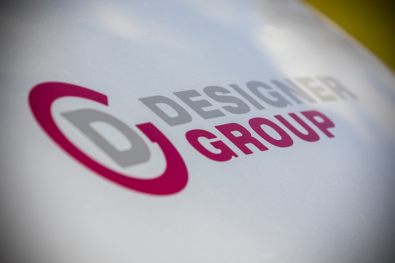 Designer Group RG18 zx