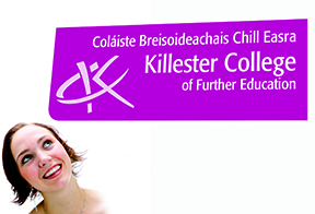 Killester College RG18 zx