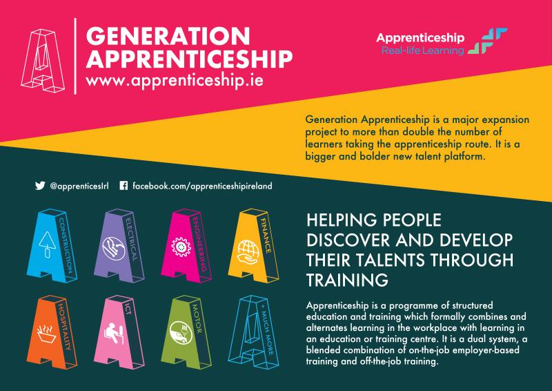 Apprenticeship ad 2018 (c)