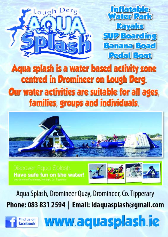 Aqua Splash 31-2.indd