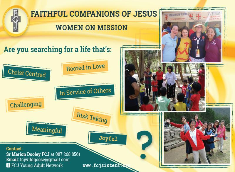 Faithful Companions 31-2.indd