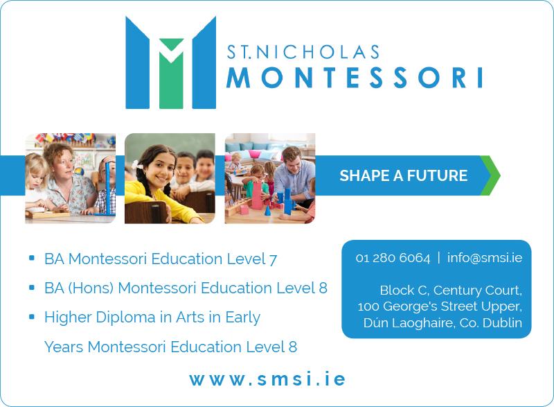St Nicholas Montessori 31-2.indd