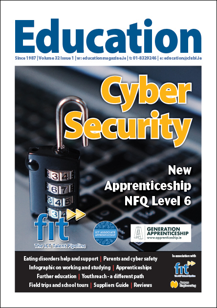 Front Cover 32-1 copy
