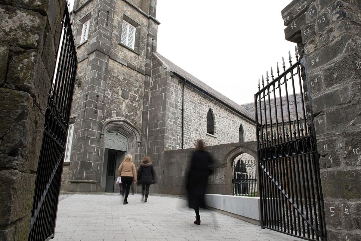bbb Medieval Mile Kilkenny 32-2
