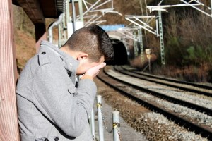 Education Survey Calls For More Action To Be Taken Over Bullying