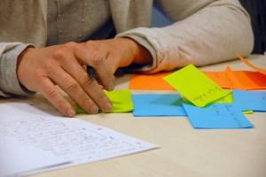 Teachers Feel Under Prepared For Teaching Career - Education Market Research