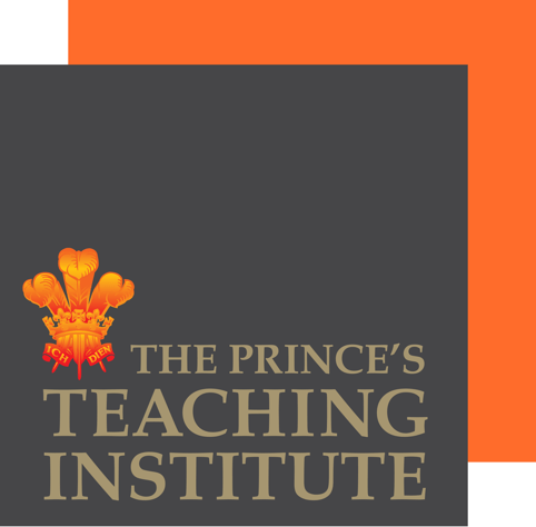 Education Market Research with the Prince's Teaching Institute