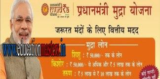 pradhan mantri mudra bank yojna, gk pradhan mantri mudra bank yojna, PMMY summary, प्रधानमंत्री मुद्रा योजना, what is pradhan mantri mudra bank yojna,