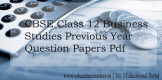 business-studies-class-12-P