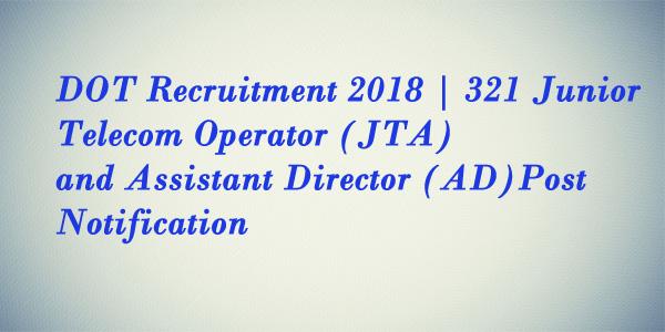 DOT-Recruitment-2018
