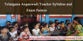 TS-anganwadi-syllabus