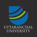 Top MBA University