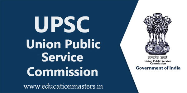 upsc steno recruitment 2018