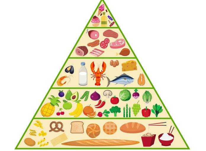 food-pyramid-nutrition