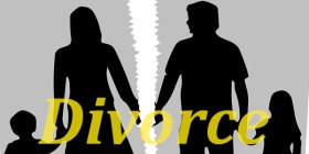 what is divorce