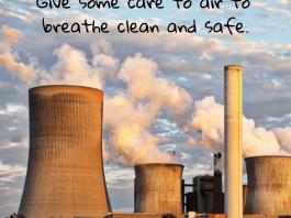 earth-pollutiion-origin