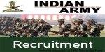 indianarmyjobs