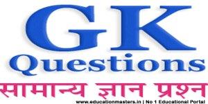 gkquestions