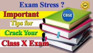 cbse exam 10th 2020