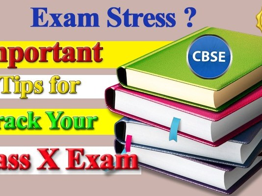 cbse exam 10th 2020