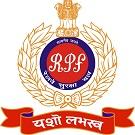 RPF-Recruitment-2020-Apply-Online.jpg