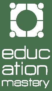 Education Mastery