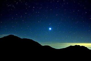 adf58-venus_morning_star