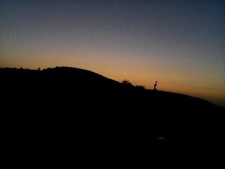 e6b0d-snapshot_20120228_12