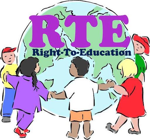 भारत में शिक्षा का अधिकार क़ानून एक अप्रैल 2010 से लागू किया गया। इसे पाँच साल पूरे हो गए हैं। इसके तहत 6-14 साल तक की उम्र के बच्चों को अनिवार्य और मुफ्त शिक्षा का प्रावधान किया गया है।