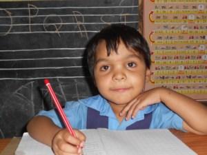 भाषा शिक्षण, बच्चे का सीखना. एजुकेशन मिरर, बच्चे सीखते कैसे हैं,
