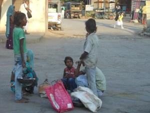 भारत में शिक्षा, वास्तविक स्थिति, असली सवाल, समस्या और समाधान