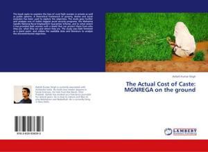 यह बतौर लेखक आशीष सिंह की पहली किताब है।