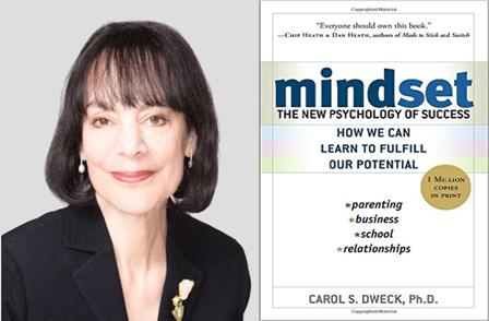 carol-dweck-mindset-book